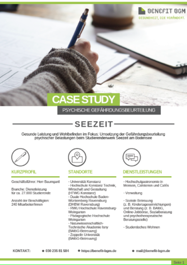CaseStudy__2_.png