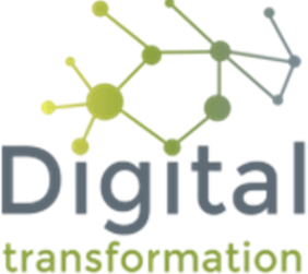 Logo_Digitalisation.png