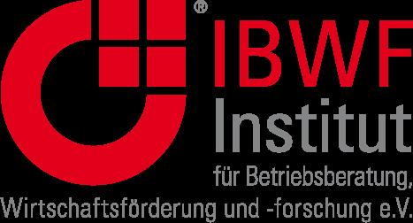 IBWF Institut e.V.